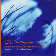Om musica relax yoga